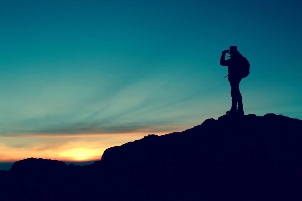 Viaje-ecoturismo-muniellos-asturias-