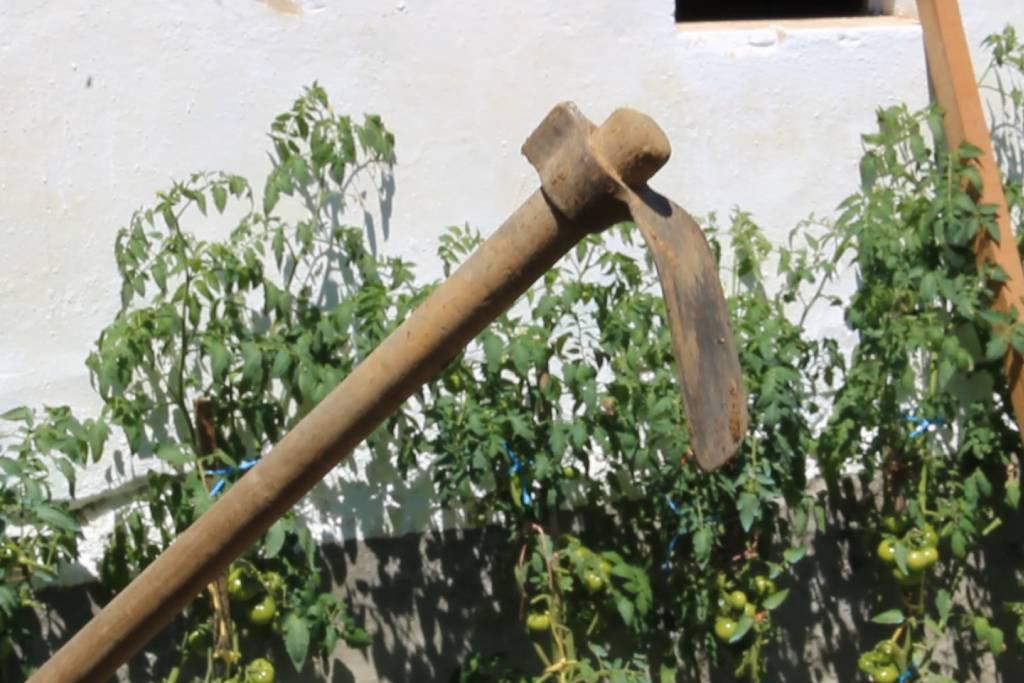que-ver-en-asturias-fesoria-hazada-herramienta-agricultura-cultura-asturias