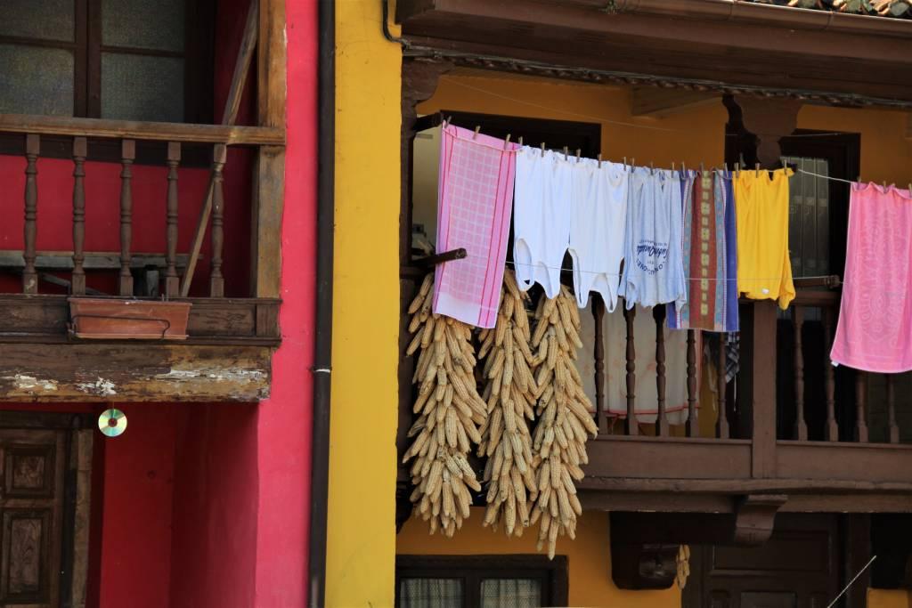 que-ver-en-asturias-riestrapanoyes-asturias-cultura-tradicion-maiz-ganaderia-agricultura-descubre
