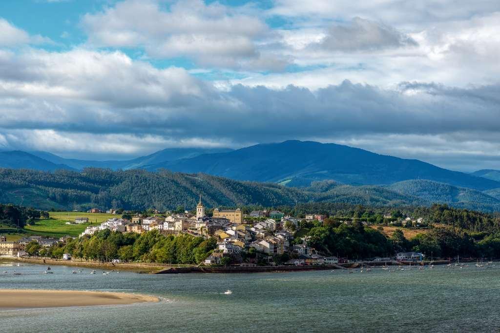 Qué ver en 3 días en Asturias