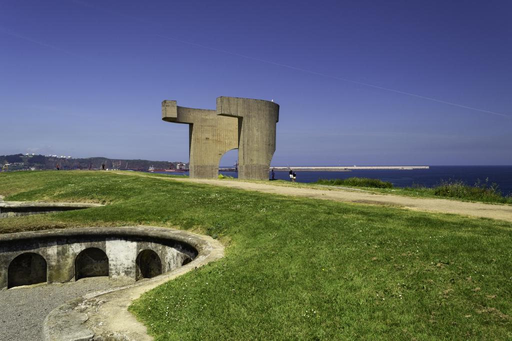 Ciudades que ver en 3 días de viaje por Asturias