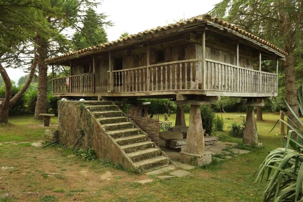Cosas que ver en Asturias