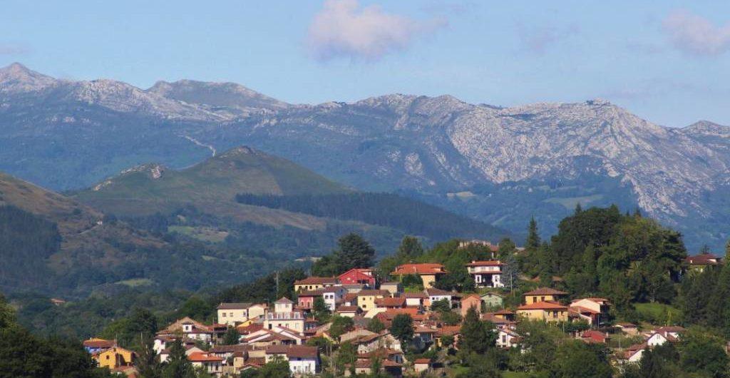 Que ver en Asturias en un viaje de 3 días
