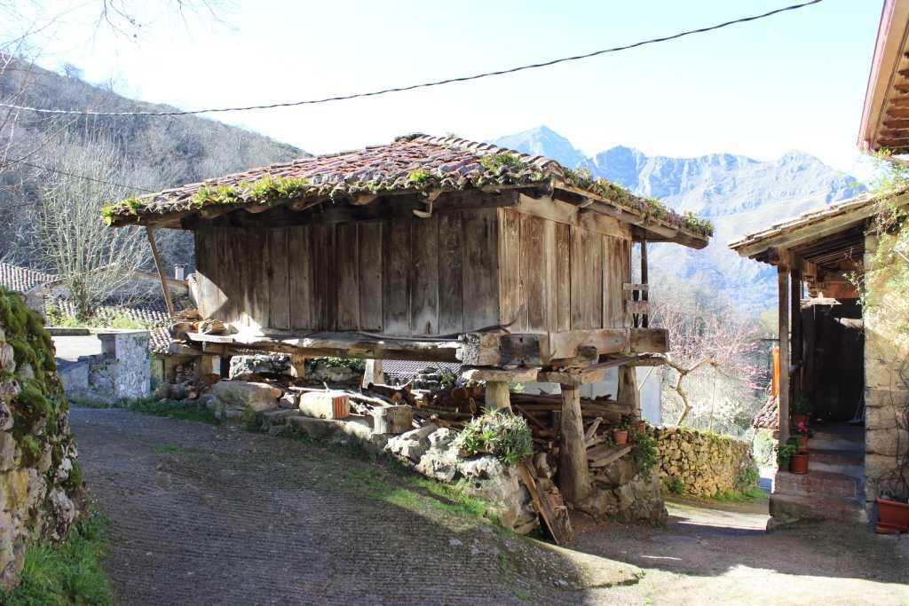 Qué más ver en Asturias