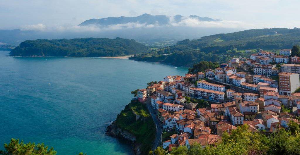 5 razones para venir a Asturias de turismo