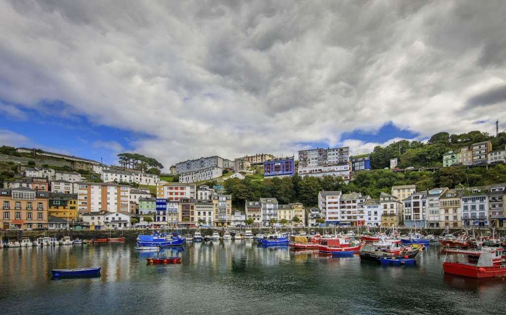 Asturias: qué ver en 4 días
